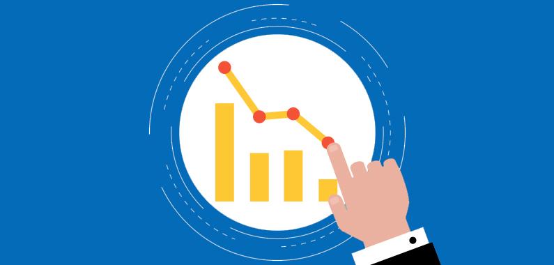 Fokus på data som IT ekspert