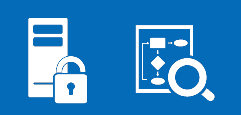 Bliv ekspert i IT-sikkerhed