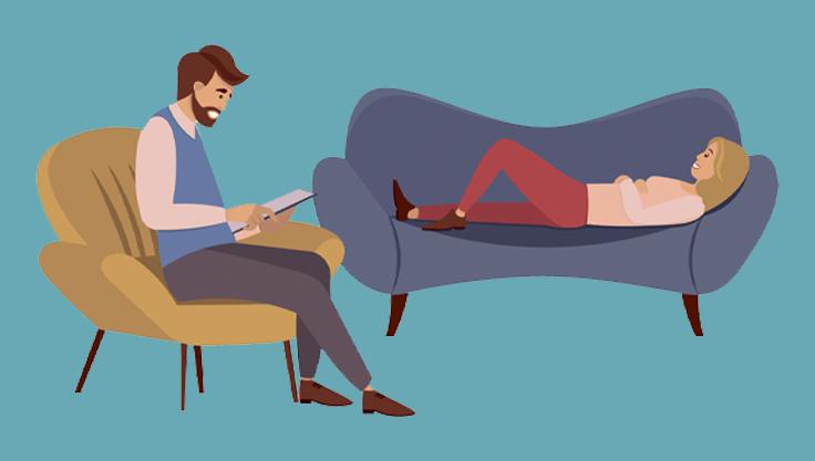 hypnose-og-hypnoterapi